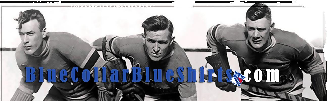 BlueCollarBlueShirts.com