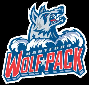 Hartford Wolfpack
