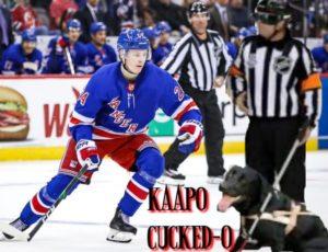 Kaapo Kaako